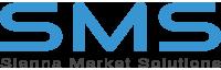 Sienna Market Solutions Logo
